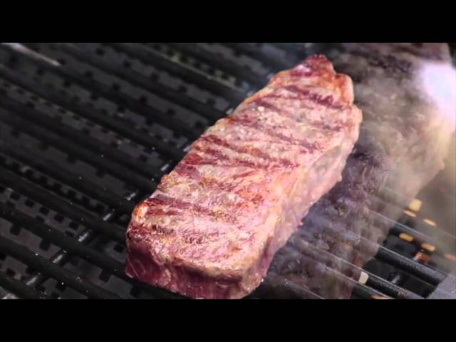 How-to-grill-a-wagyu