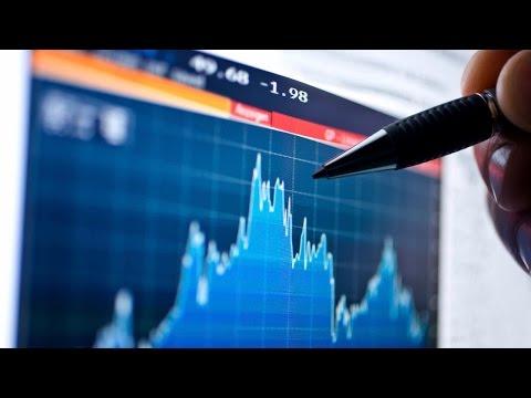 Бинарные опционы гранд опцион