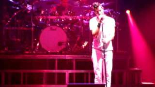 311 - Daisy Cutter live in Indianapolis 6/21/2009
