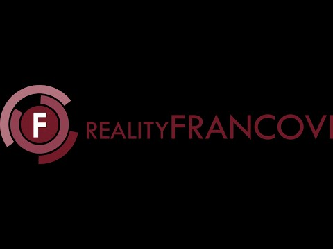 Video z << Prodej bytu 2+kk, 103 m2, Brno >>