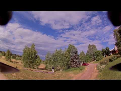 FPV HD video - jo69e-78OJQ