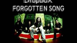 DropBoX...Forgotten SonG
