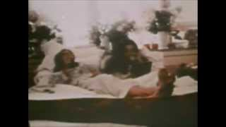 Cold Turkey - John Lennon Plastic Ono Band [Original video]