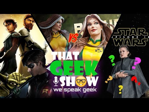 streaming-services-sideshow-xmen-star-wars-episode-9--that-geek-show