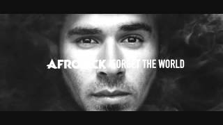 Afrojack Ft Shirazi - Mexico (Official Audio)