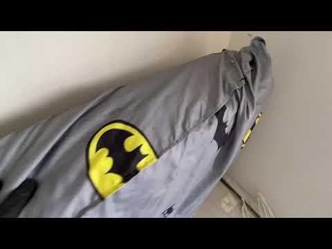 One Bad Bed Bug Infestation in Matawan, NJ