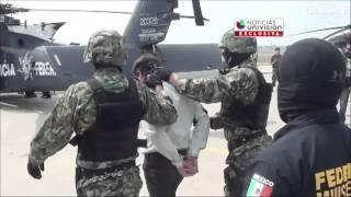 Señor Presidente - El Plebe Del Sur  (Video)