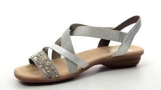 00bb5eae94d Begg Shoes   Bags - ฟรีวิดีโอออนไลน์ - ดูทีวีออนไลน์ - คลิปวิดีโอฟรี ...