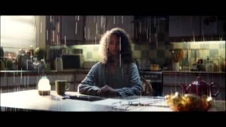 <h5>BBC Radio 3: Alice Oswald - Rain <br> Chris Cairns / Partizan</h5>