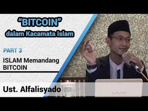 Patarimai prekybos bitcoin
