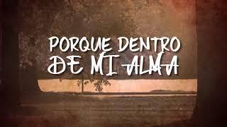 Montez De Durango - Imposible Olvidarte [Lyric Video]