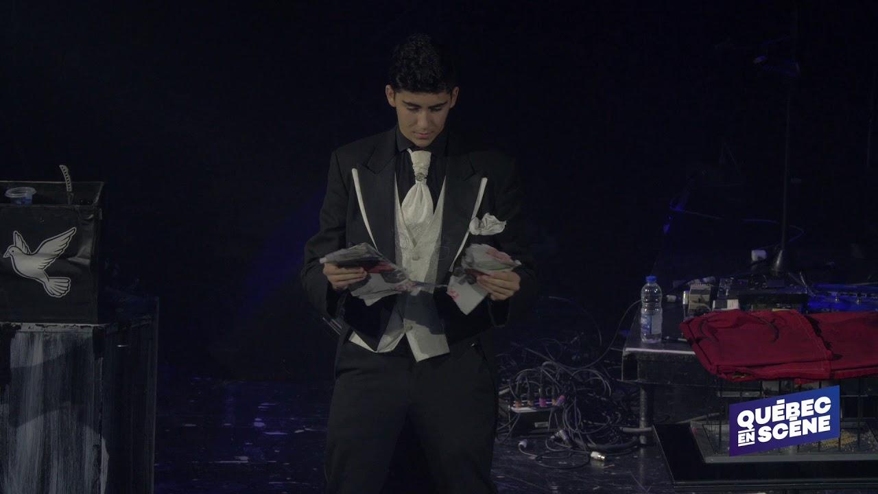 Alexandru-Nicolae Tutuianu