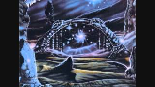 Fates Warning - Fata Morgana (HQ)