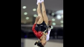 preview picture of video 'Bronze Medalist - Ashraqt Sherief (EG) Final - Arab Games 2011'