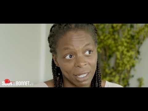 Video Témoignage - Éducation Nationale : Audrey et Anaïs | Sous le bonnet #5