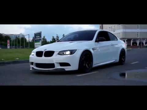 Зомб – Топовая чика (Mike Key Remix) / Russian Lifestyle / M-Power