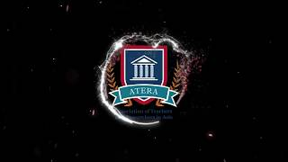 Atera_Logo_Intro