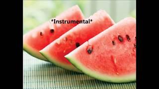 Watermelon Crawl ~Tracy Byrd