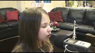 New Pair of Shoes   written by Anna Graceman Video by Anna Graceman   Myspace Video