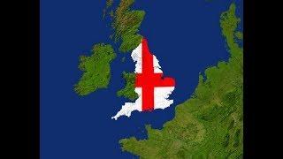 History of England  - Documentary