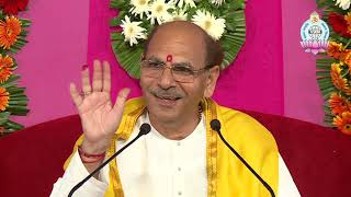 Jeevan Prabhat 320 | Nov 9-2018 | Sudhanshu Ji Maharaj