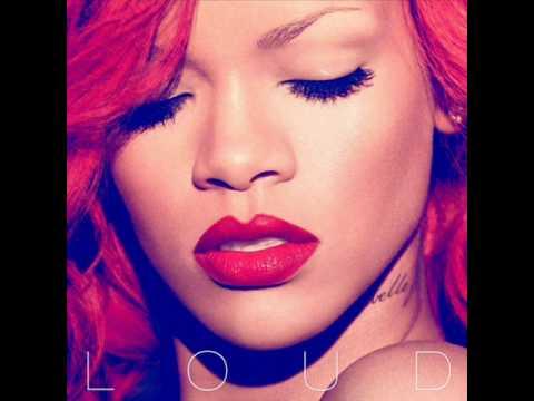 "Rihanna – ""Man Down"""