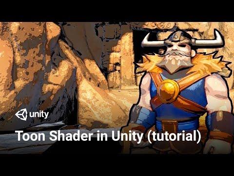 Download Unity Tutorial Create A Graph Video 3GP Mp4 FLV HD Mp3