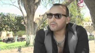 ELEFANTE especial Ritmoson Latino Gto parte 1