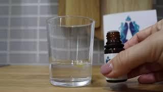 Φυτικός Αποτοξινωτικός Λιποδιαλύτης