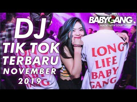 Dj Tik Tok Viral Terbaru 2019 Full Bass Dj Terbaru 2019 Remix Slow Terbaru 2019