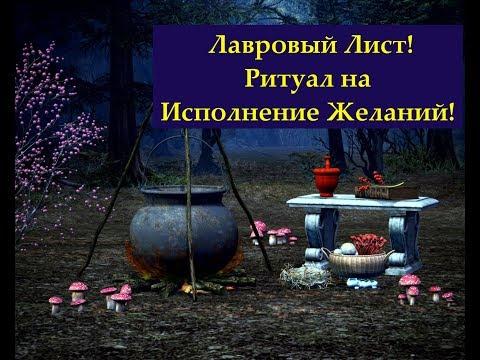 Мультфильмы про магию и приключения