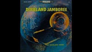 The Dixieland Kings: Dixieland Jamboree (Acorn Records)