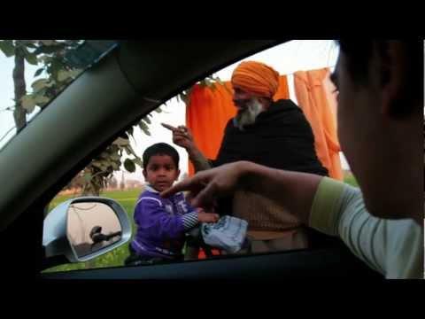 Satyamev Jayate - Tamil Song - Aamir Khan