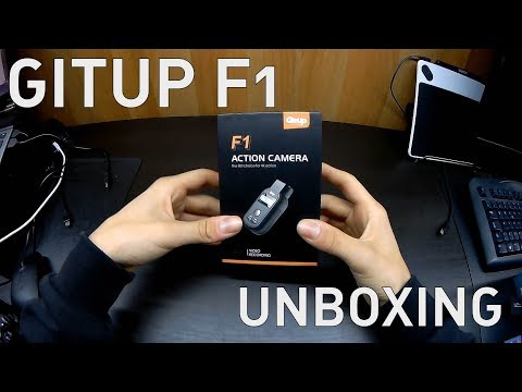 gitup-f1--unboxing-imho