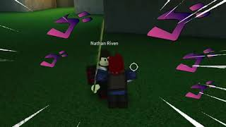 Roblox Rogue Lineage Classes - Get 50 Robux