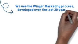Winger Marketing - Video - 2
