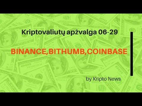 Bitcoin apie td ameritriadą
