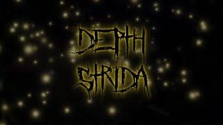DEPTH STRIDA - BRYAN FURY (Prod. By KIRAW)