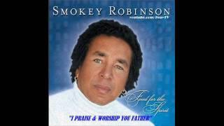 """""""†I Praise & Worship You Father†"""" (((GOSPEL)))"""