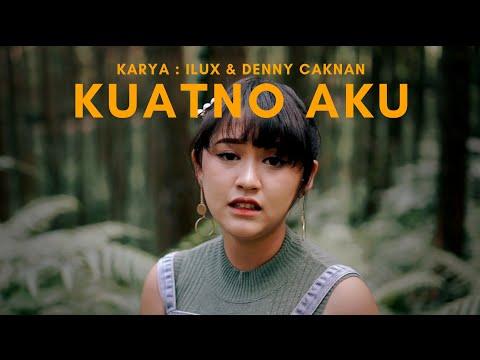happy asmara kuatno aku official music video aneka safari
