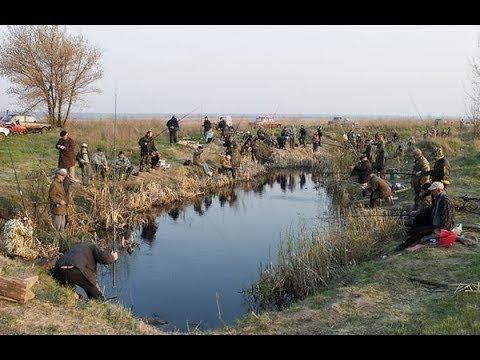 , title : '#9 Необычные случаи на рыбалке!'