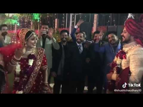 Bride Dance On Lehanga Song L Jass Manak L Lehanga Pagalworld Download