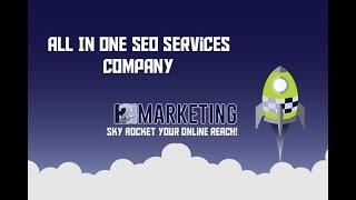 H2H Marketing - Video - 1