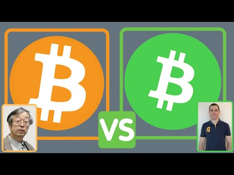 Kali linux bitcoin
