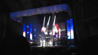 "Yanni-""Mi todo eres tú (Until This Moment)"" Radio City Music Hall (NYC)"