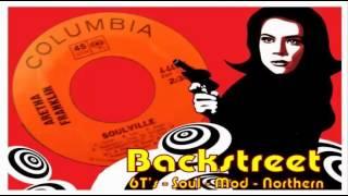 Aretha Franklin - Soulville