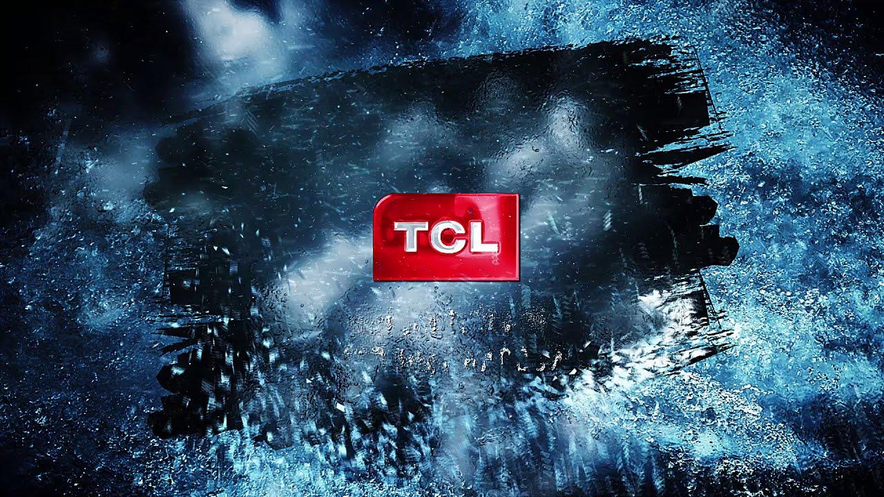 Кондиционер TCL TAC-09CHSD/XAB1 IHB Heat Pump Inverter R32 WI-FI video preview