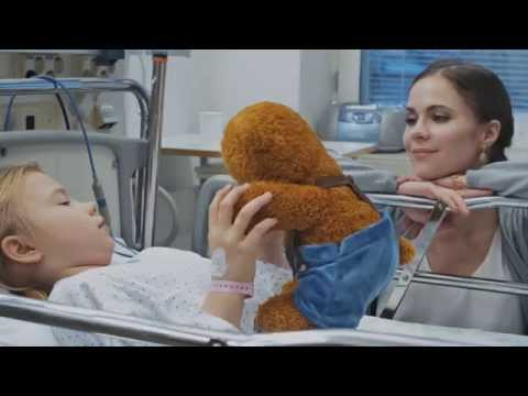 Peritoneális rák patofiziológiája