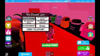 Roblox Bypassed Words Pastebin