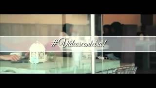 La Poderosa Banda San Juan - Su Mal Modo (Vídeo Oficial Y Letra)